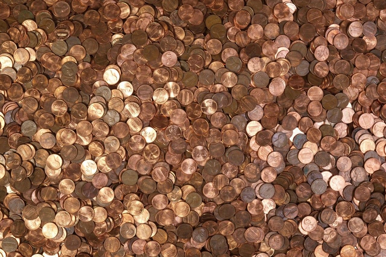 11.8_Penny