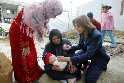 11-15-2013-NW0241-Polio