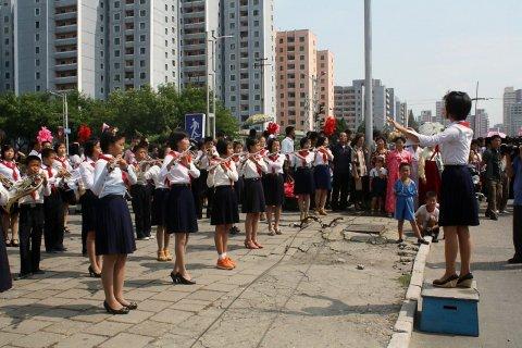 11-15-2013_FE0241_NorthKorea_music