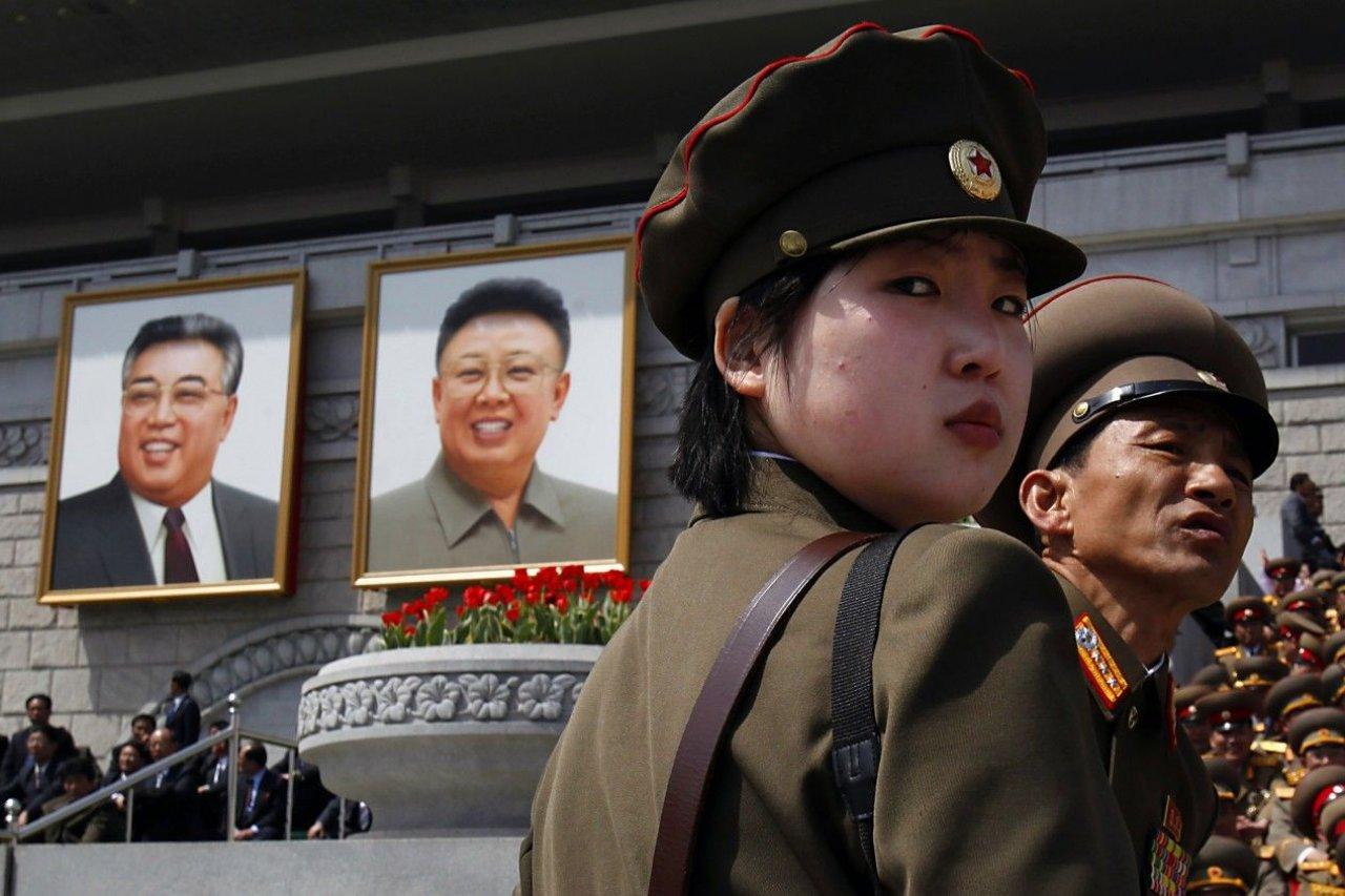 11-15-2013_FE0241_NorthKorea1