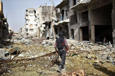 11-15-2013_FE0241_Alawite_01