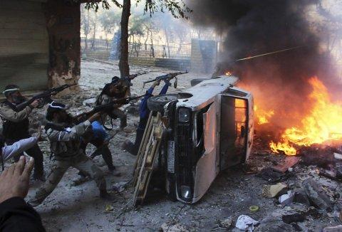11-15-2013_FE0241_Alawite_02