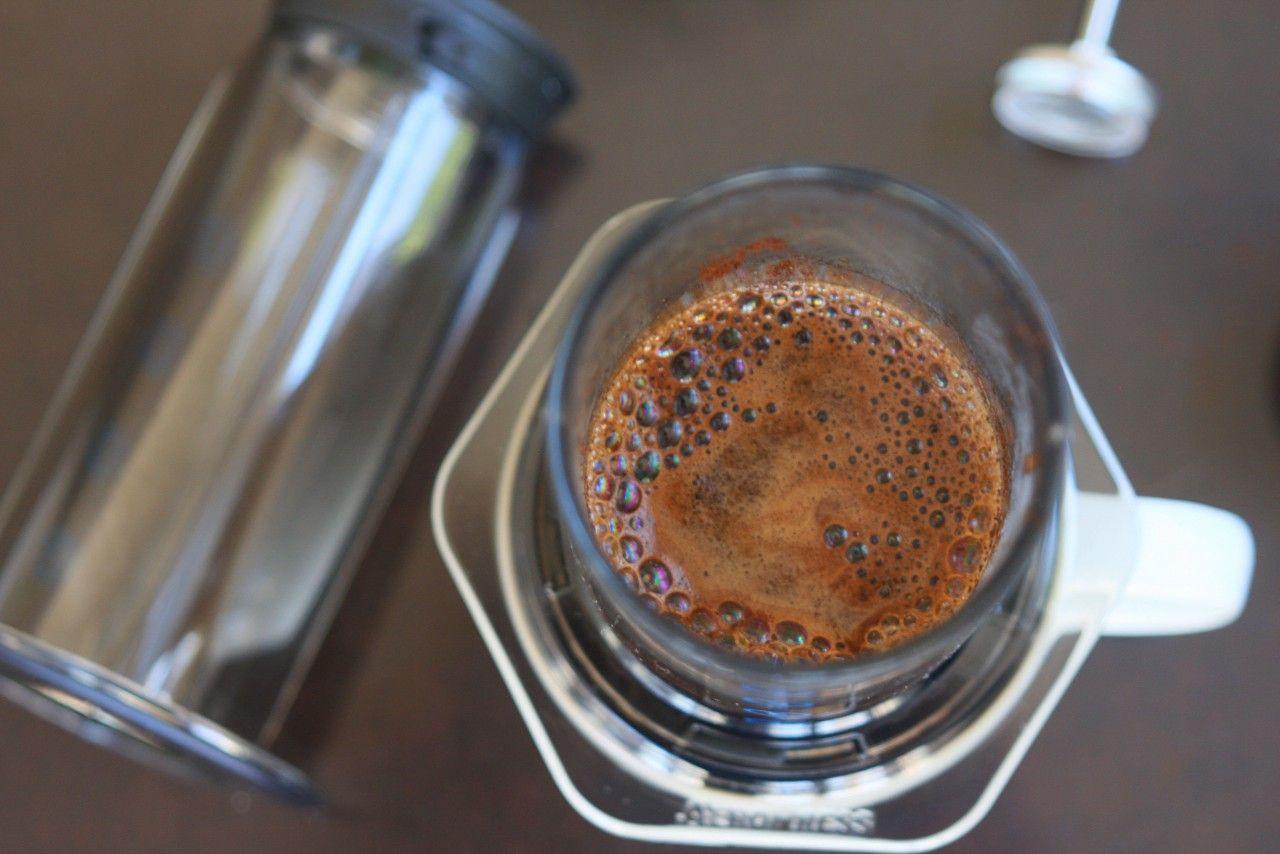11-22-13_LF0142_Coffeemaker