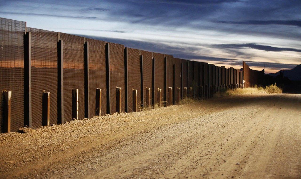 11.22.2013_DL0542_Immigration