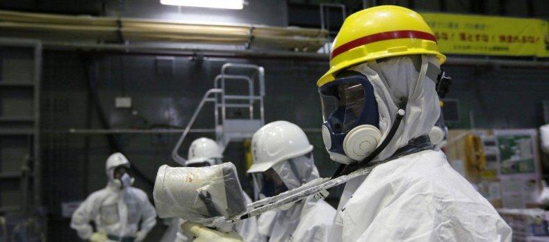 11-29-13-NW0243_Fukushima