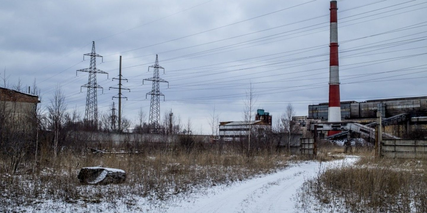 11-29-2013_DL0543_Russia_02