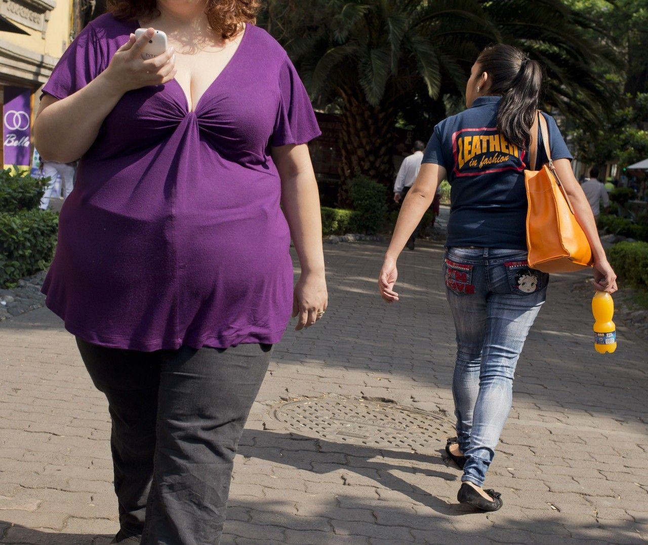 operated telling obese people - 1200×675