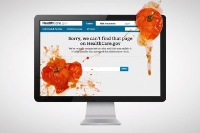 2013-11-29-web-cover