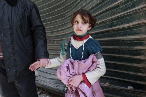 11-29-2013_DL0243_SyriaKids_03.jpg