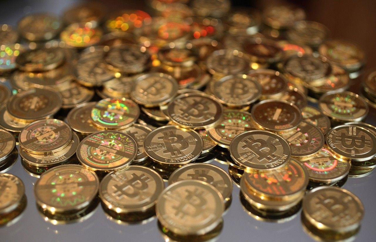 12-6-13_NW0244_Bitcoin
