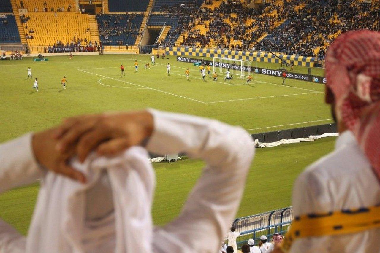 12-6-2013_LS0144_Qatar