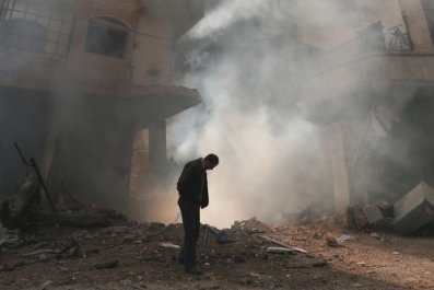 12-6-13_DL0144_Syria