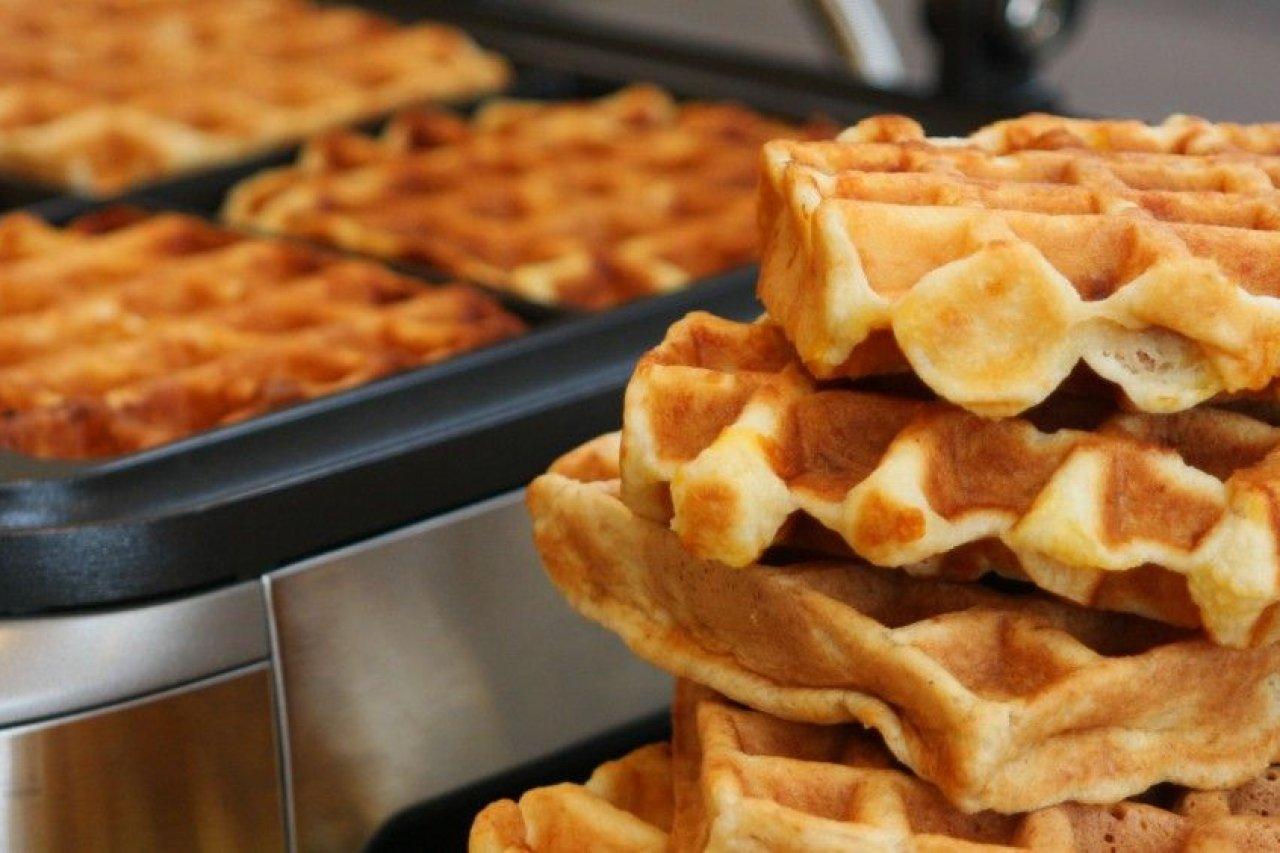 12-13-13_NW0345_Waffle