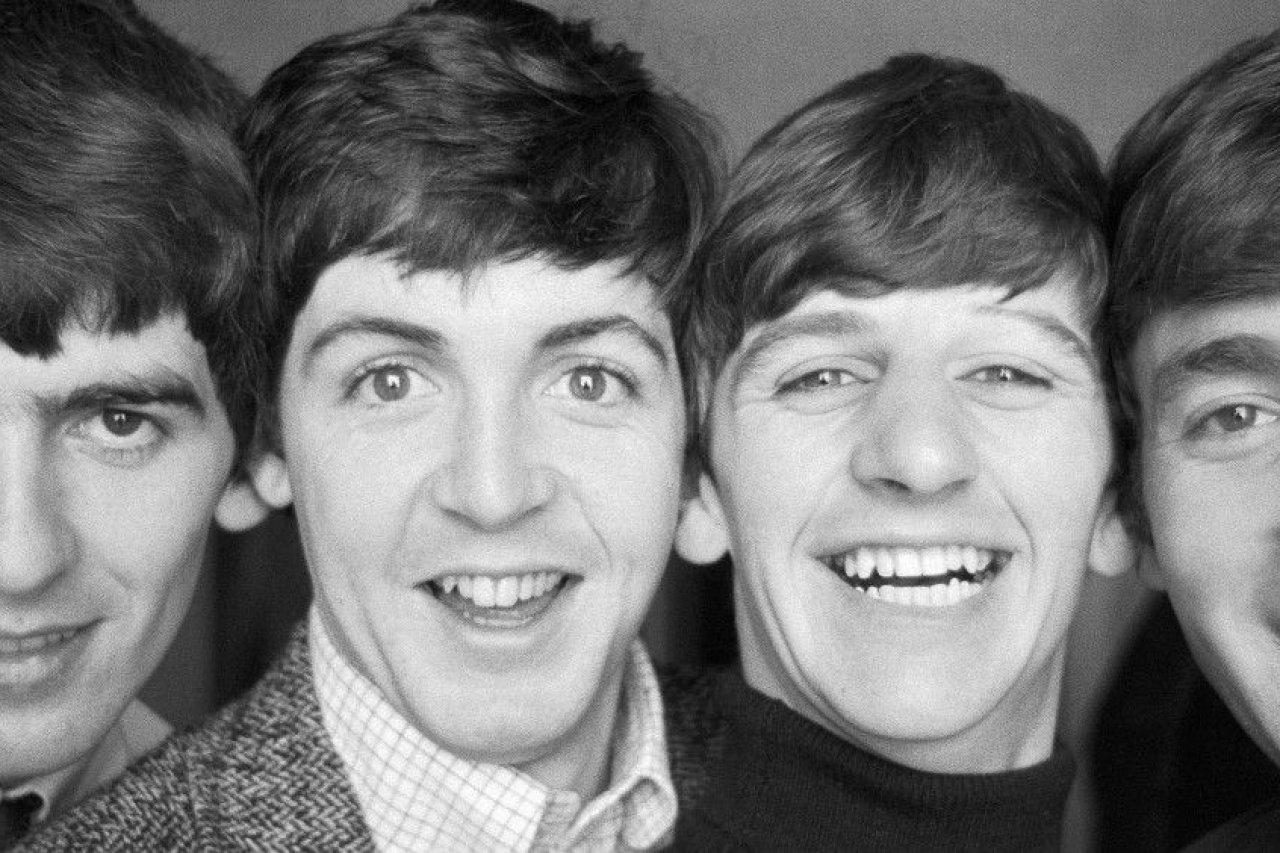 12.16_LS0246_Beatles