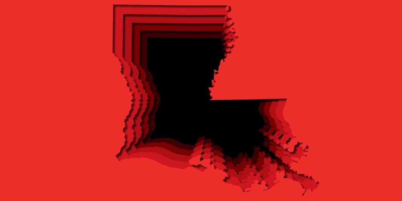 2013-12-20-web-cover