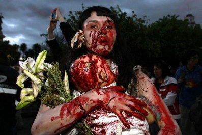 1-3-13_FE0301_Massacre_01.jpg