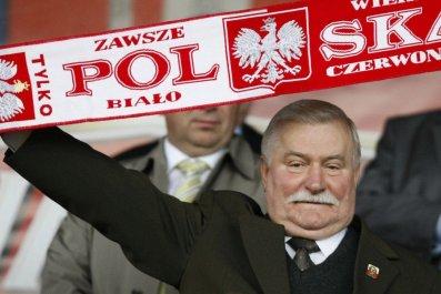 1-3-13_DL0502_Poland1