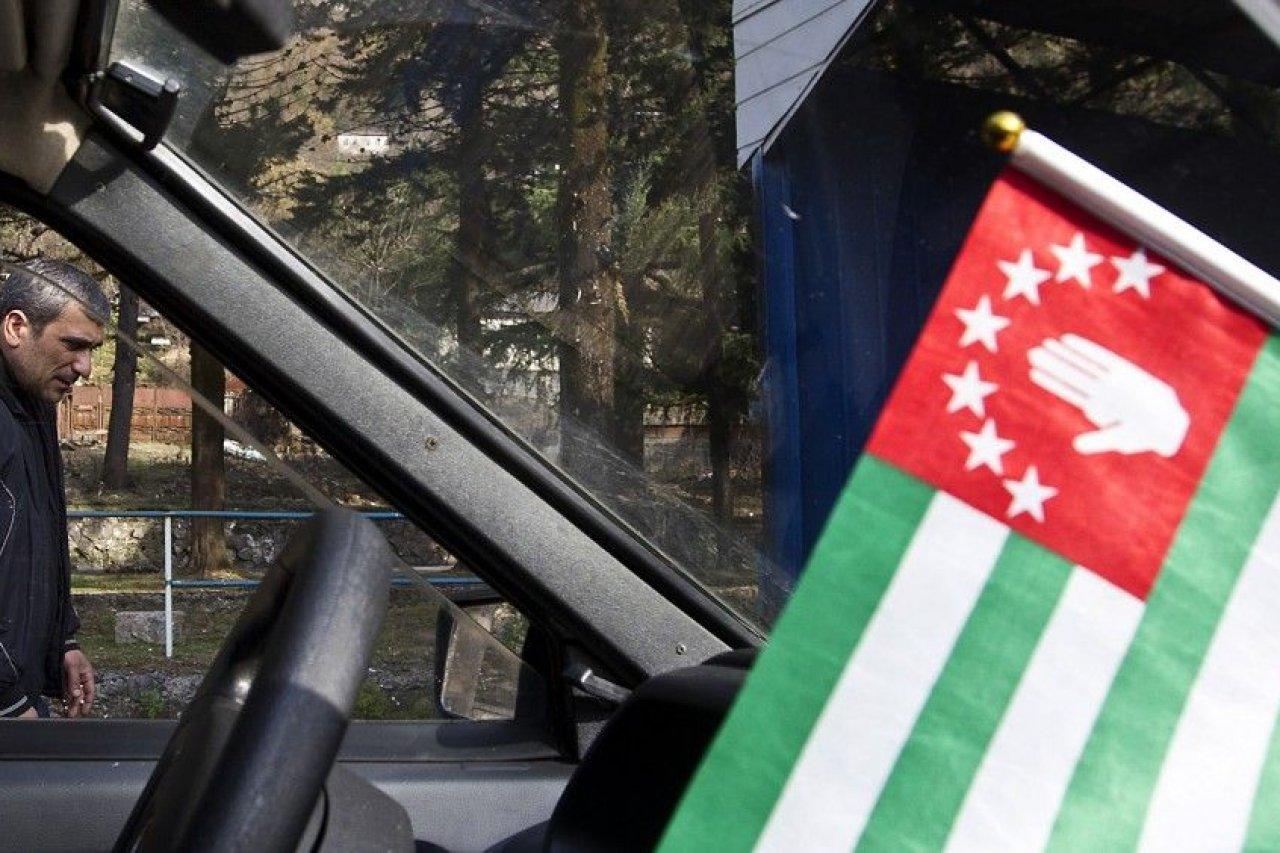 1-3-13_Abkhazia1