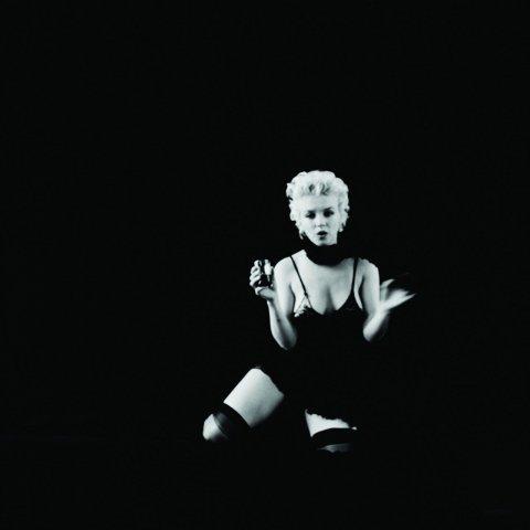 1.17_LS0503_Marilyn2