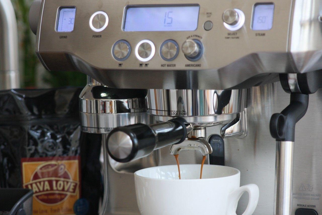 1-17-14_NW0303_Espresso