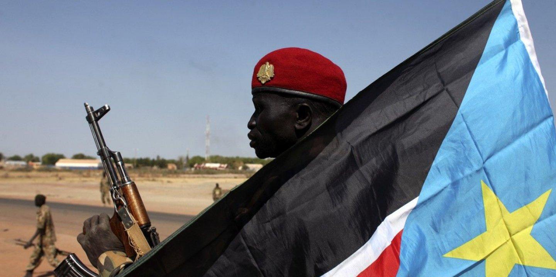 1-17-2014_FE0303_SouthSudan_01