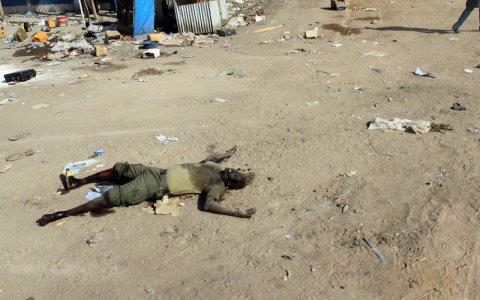 1-17-2014_FE0303_SouthSudan_04