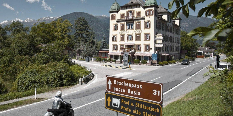 1.17_DL0503_Alpine