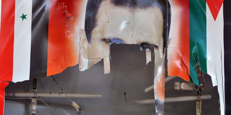 1.17_DL0103_Syria1