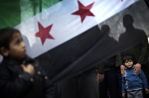 1.17_DL0103_Syria3