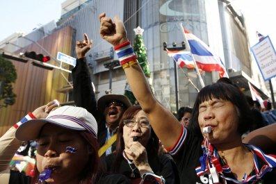 1-24-2014_FE0304_Bangkok_01