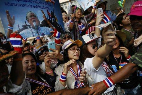 1-24-2014_FE0304_Bangkok_02