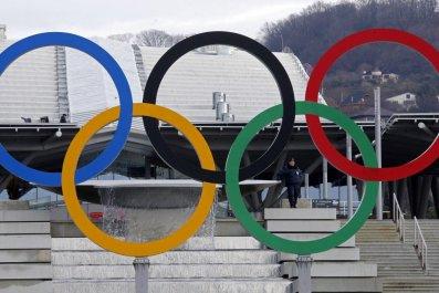 1.24_DL0604_Sochi