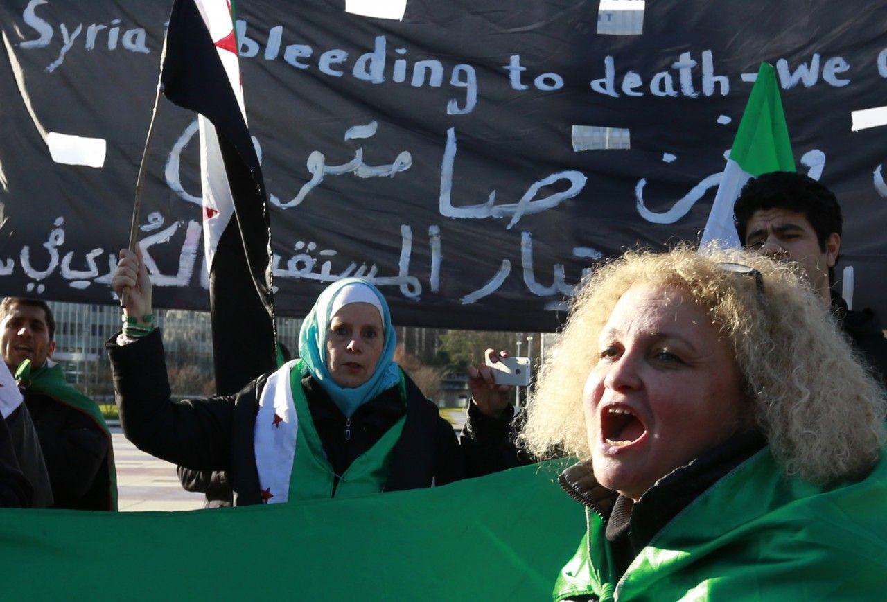 1.31_SyriaWoman1