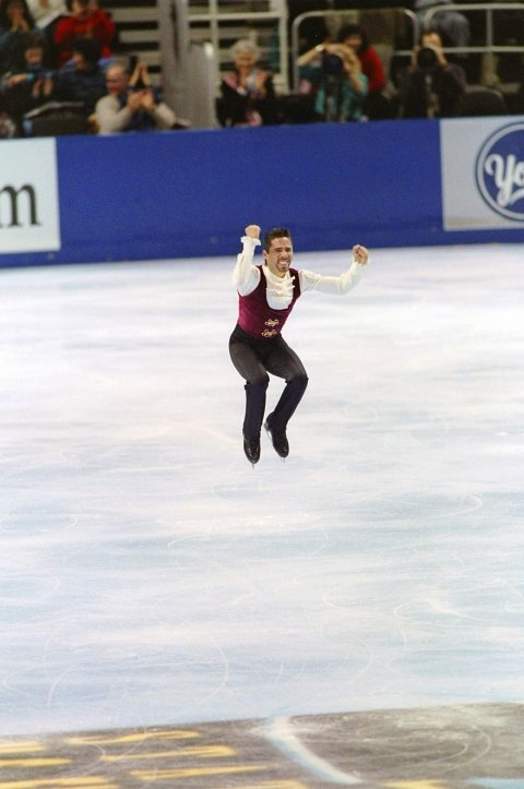 1-31-2014_FE0105_FigureSkating_04