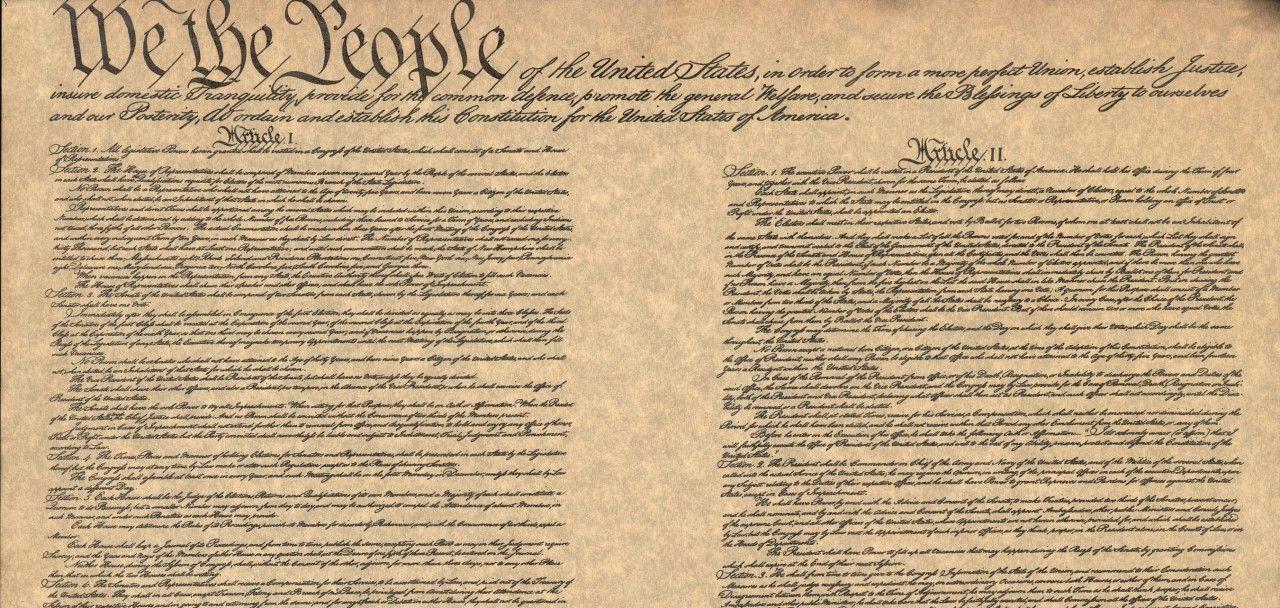 Why Thomas Jefferson Favored Profit Sharing