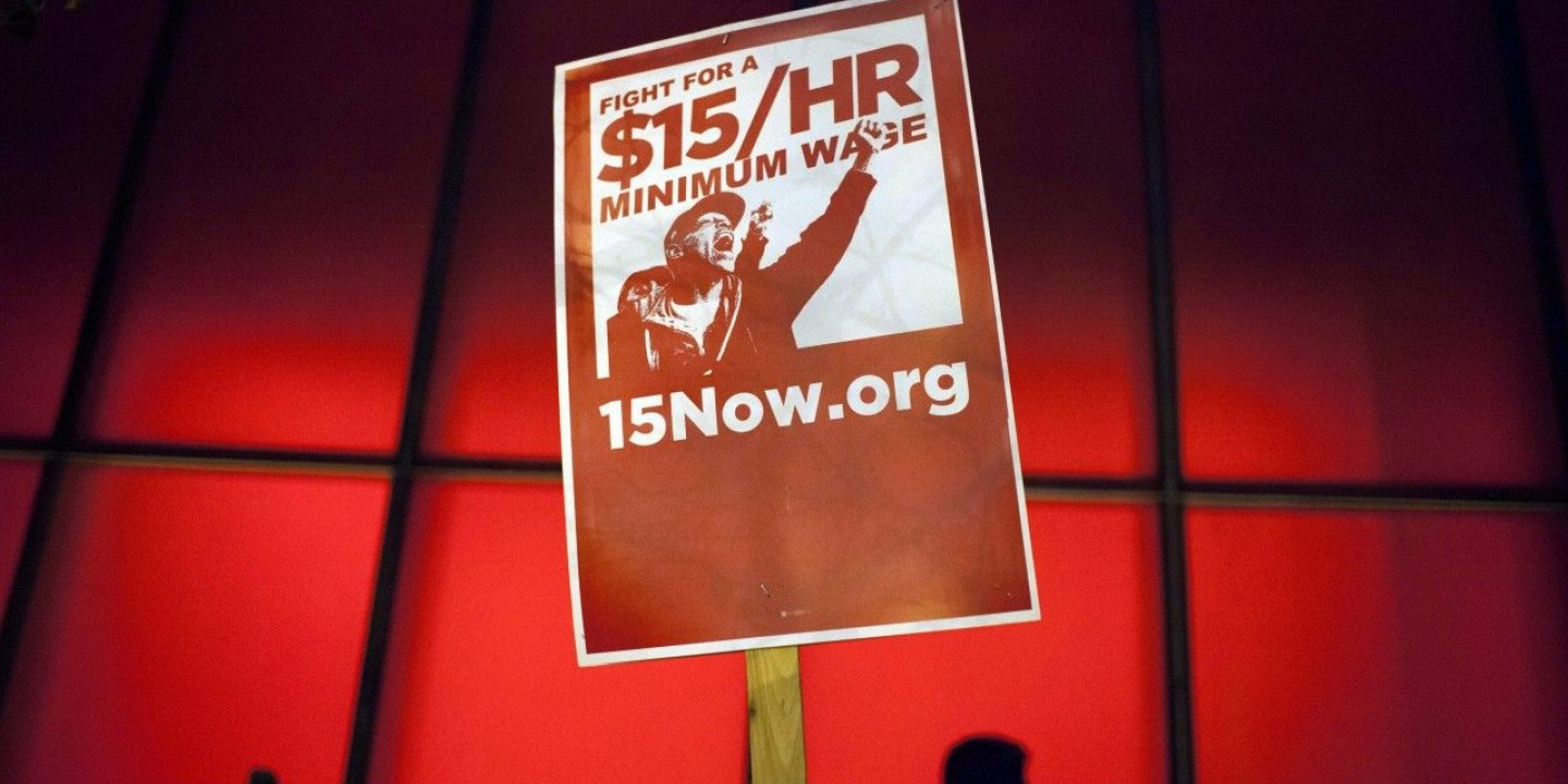 2.7_NW0206_Wages