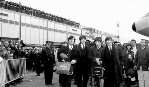 2.7_FEO106_Beatles1