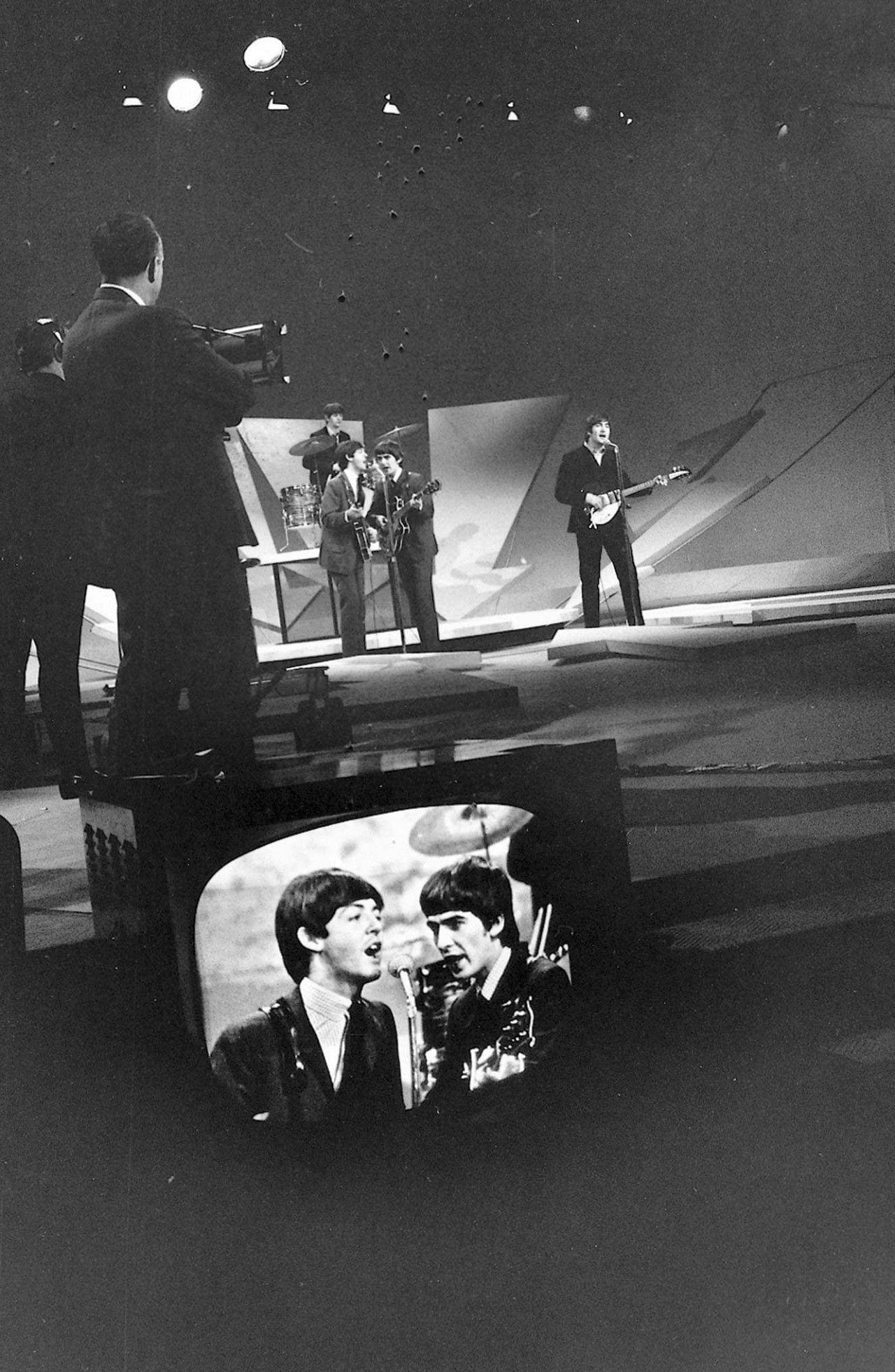 2.7_FEO106_Beatles3