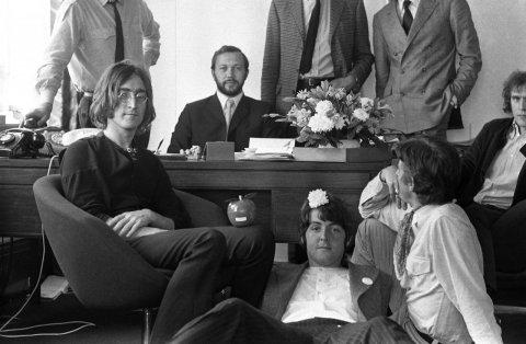 2.7_FEO106_Beatles5