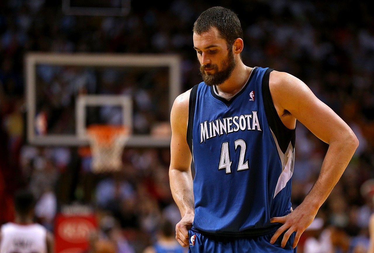 79867e771 All You Need Is Kevin Love. And Four Other Players