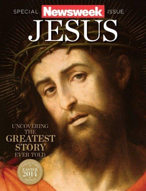 2.14_LS0507_JesusCover