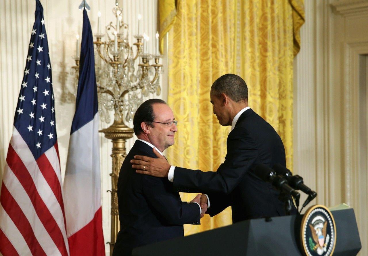 2.14_DL0607_Hollande