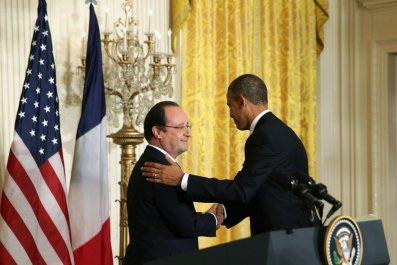 2.14_DL0607_Hollande