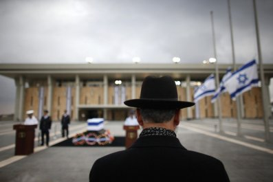 2.14_DL0307_Israel