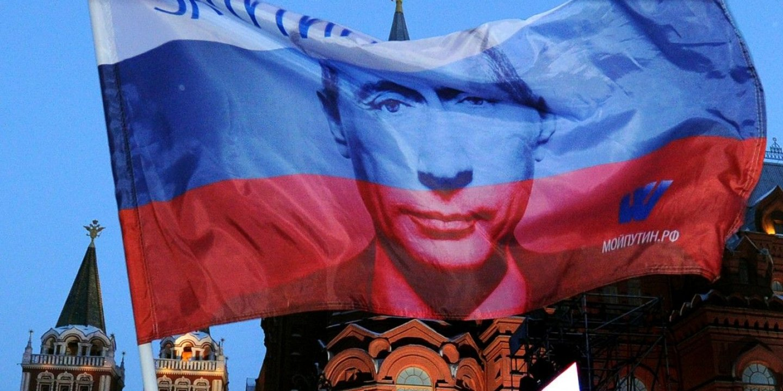 2.14_FE0107_Putin_04