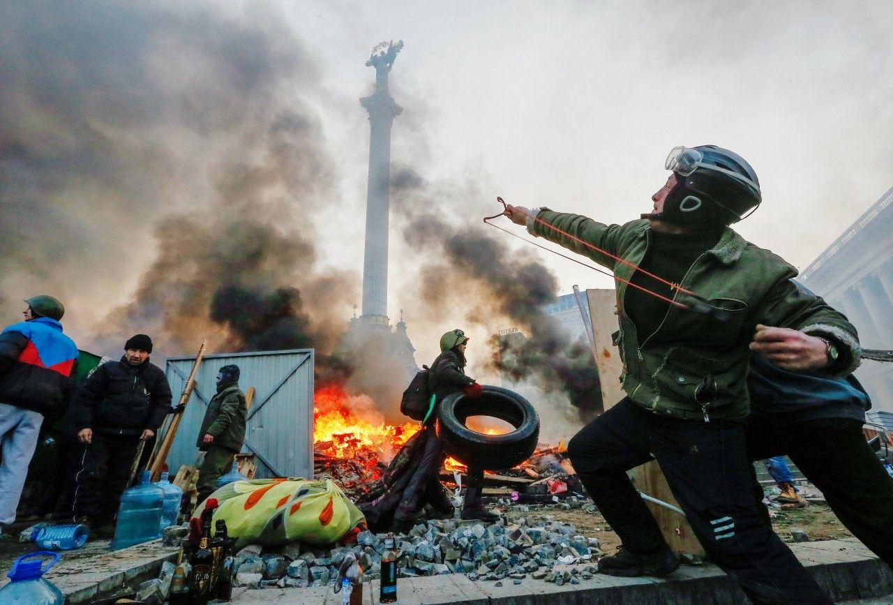 2.21_DL0208_Kiev1