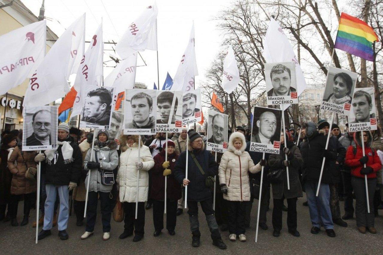 2.25_russia