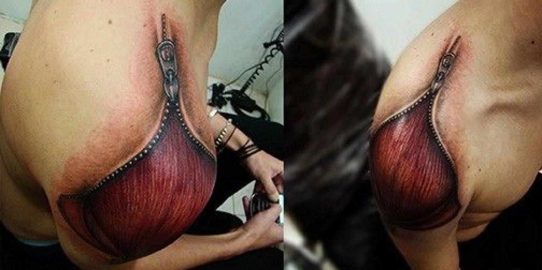 2.28_LSO509_Tattoo2