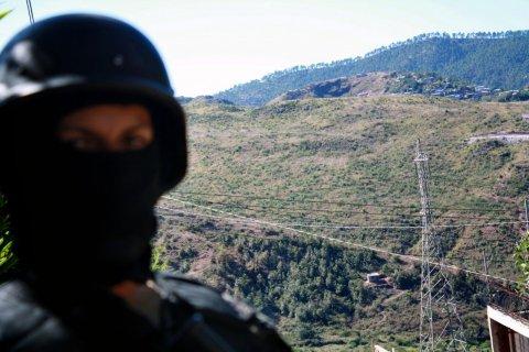 2.28_FE0109_Honduras_03
