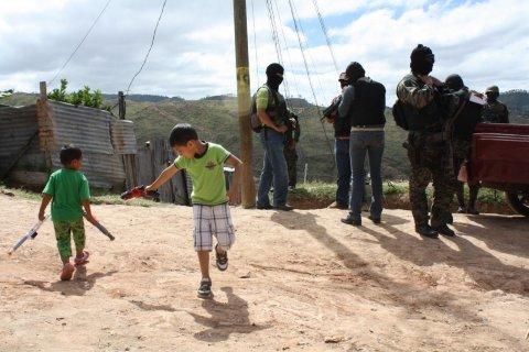 2.28_FE0109_Honduras_04